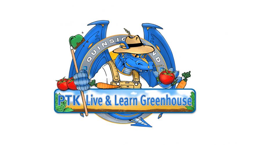 PTK greenhouse wyvern