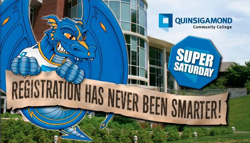 Super Saturday is back!
