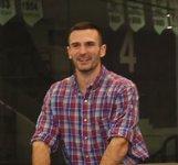 Dr. Gary Senecal