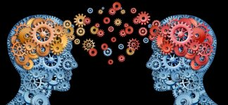 Psychology Research Study